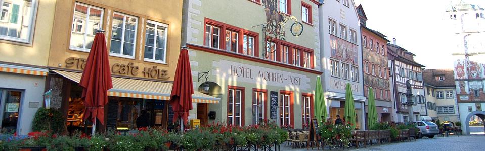 hotel_mohren_post_05