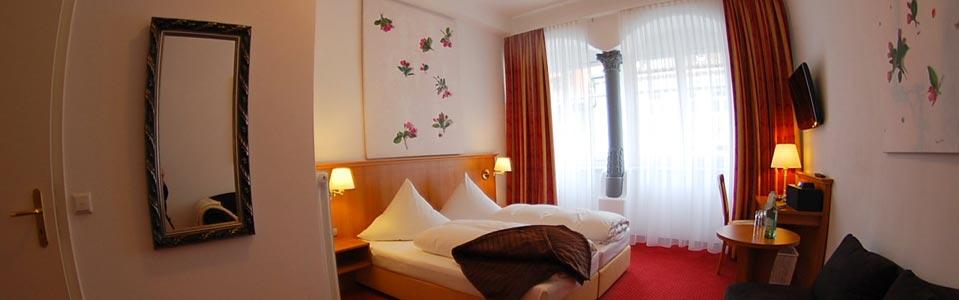 hotel_mohren_post_09