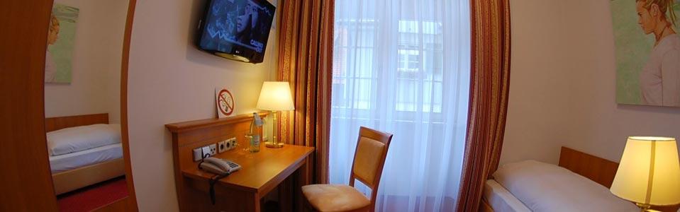 hotel_mohren_post_10