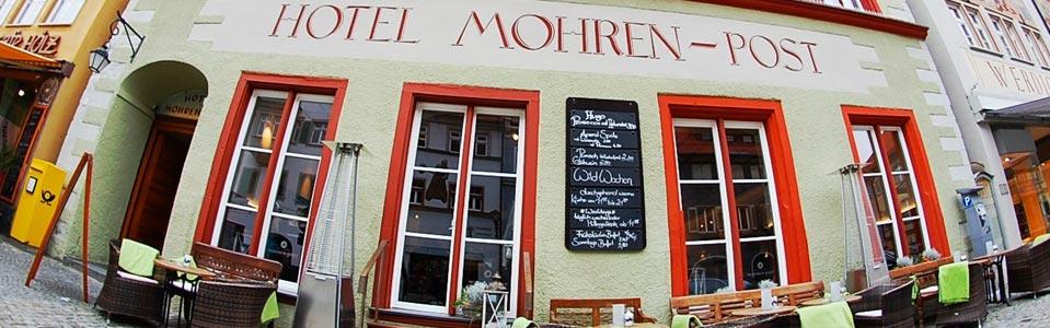 hotel_mohren_post_12