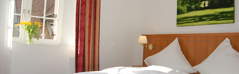 hotel_mohren_post_02