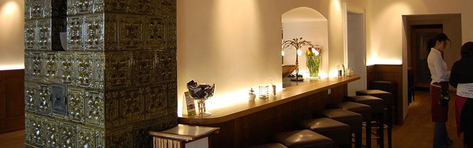 hotel_mohren_post_03