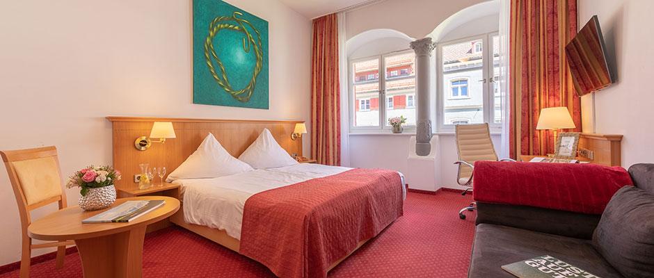 hotel_mohren_post_101