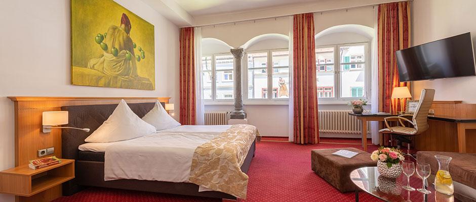 hotel_mohren_post_102