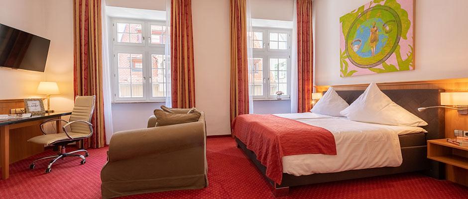 hotel_mohren_post_103
