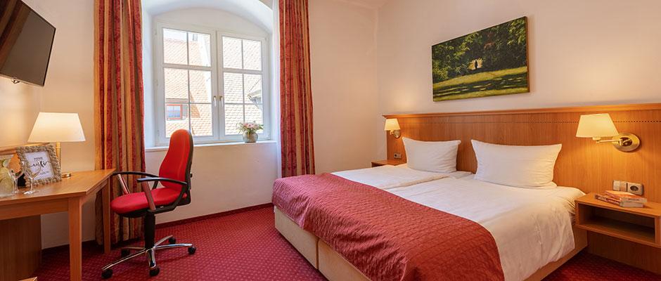 hotel_mohren_post_104