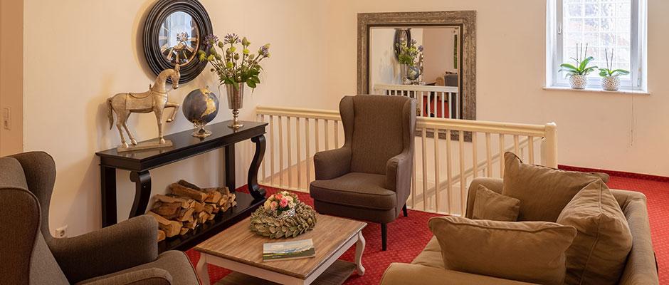 hotel_mohren_post_105