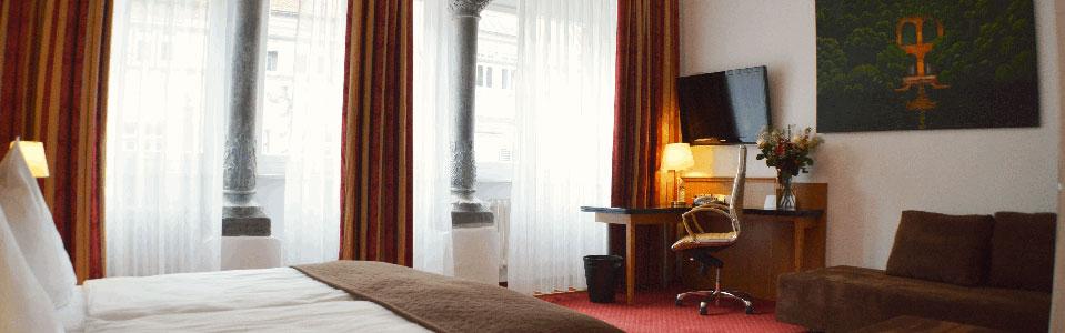 hotel_mohren_post_13